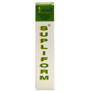 gel-de-intretinere-corporala-supliform-75-ml-hofigal